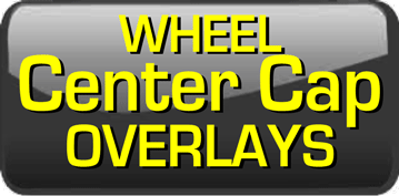 Wheel Center Cap Overlays.