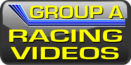Volvo Group A Racing Videos