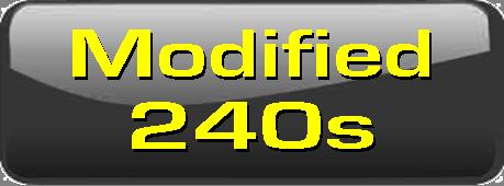 Modified 240s